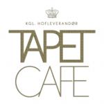 Tapet Café