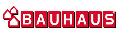 Bauhaus.dk