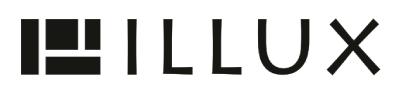 Illux.dk