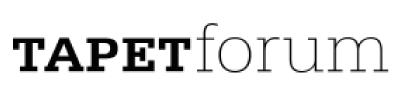 TapetForum.dk